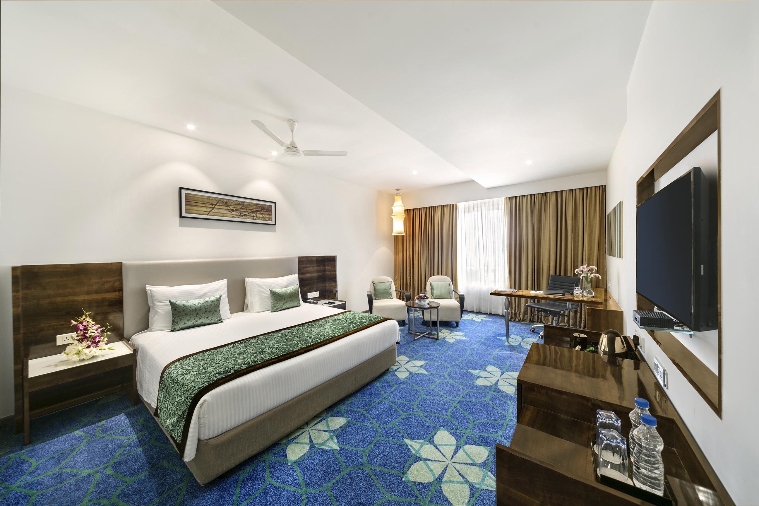 business-hotel-in -kakinada