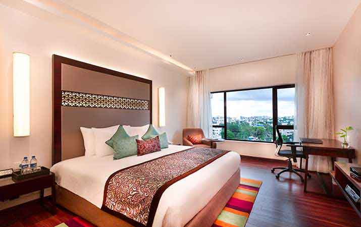 hotel-rooms-in-chennai