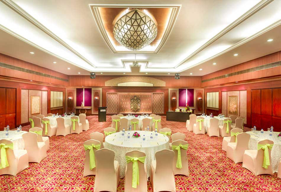 party-halls-chennai