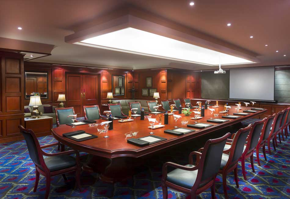 business-conference-halls-in-chennai