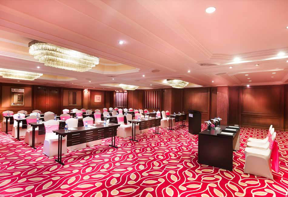 business-meeting-halls-in-chennai