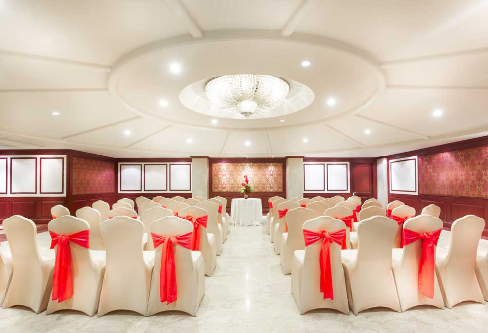 4-star-hotel-with-banquets-halls-in-chennai