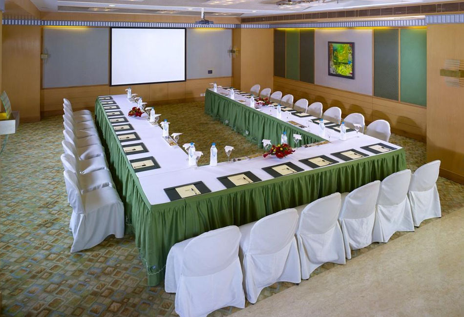 best-conference-halls-chennai