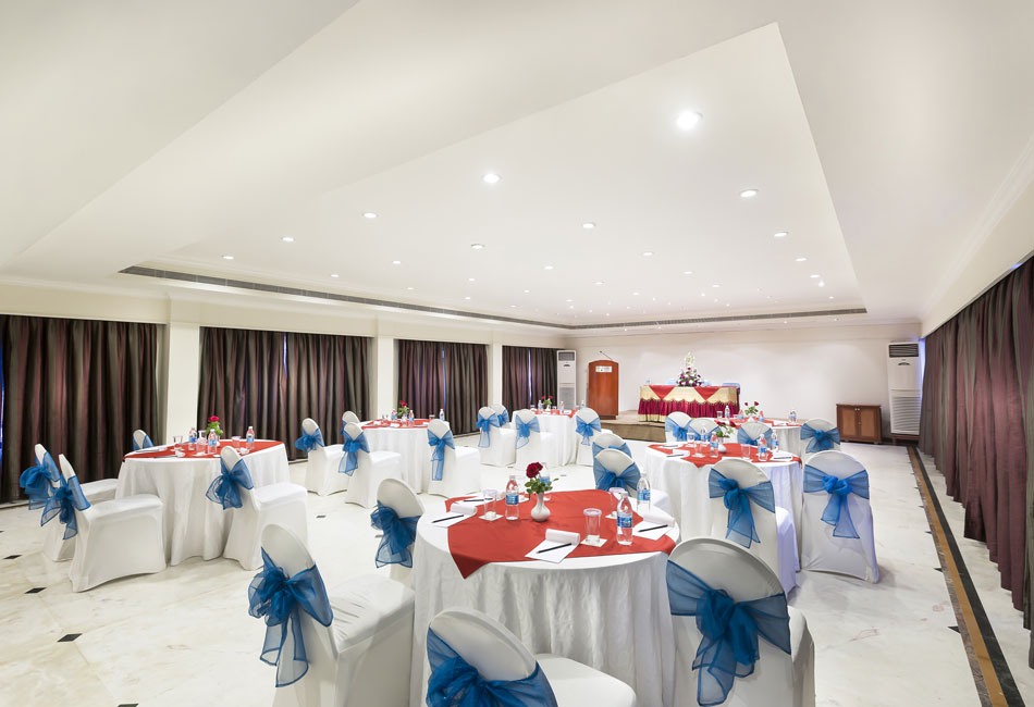 birthday-and-wedding-party-halls-in-kanchipuram