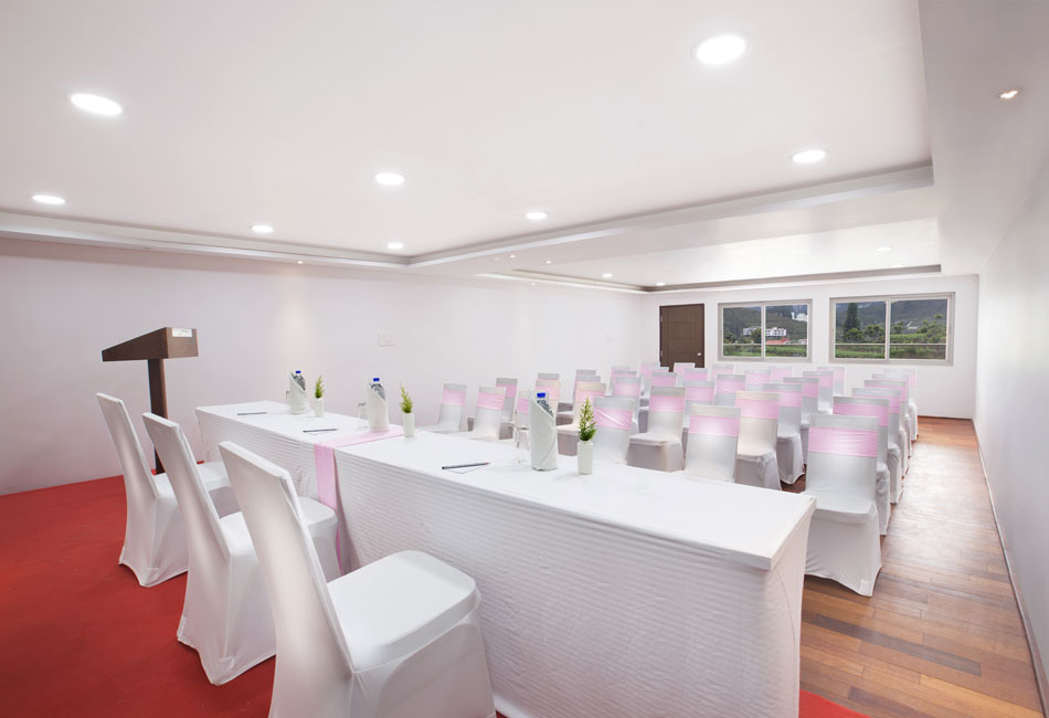 banquets-and-birthday-party-hall-kodaikanal