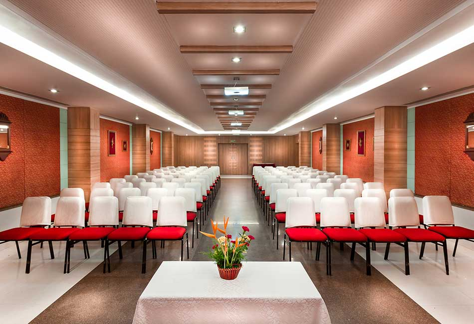 meeting-and-event-halls-in-madurai