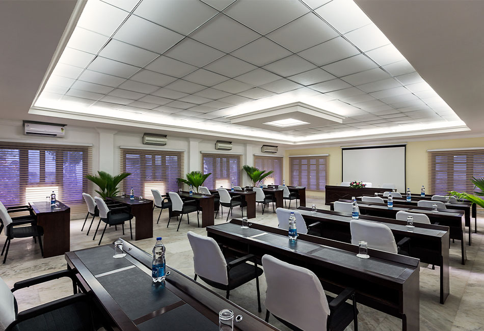 banquets-and-birthday-party-hall-Thanjavur