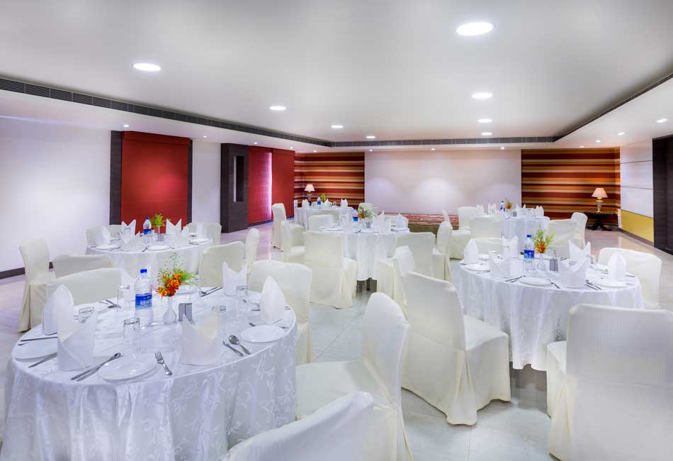 Meeting-and-Event-Halls-thiruthani
