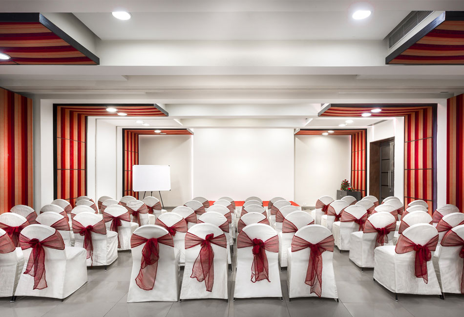 star-hotel-with-banquets-halls-vellore