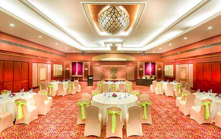 best-marriage-halls-in-chennai