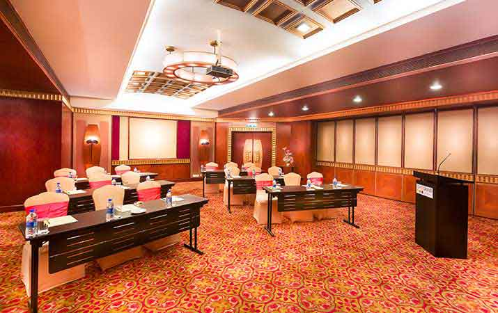 mini-meeting-halls-chennai