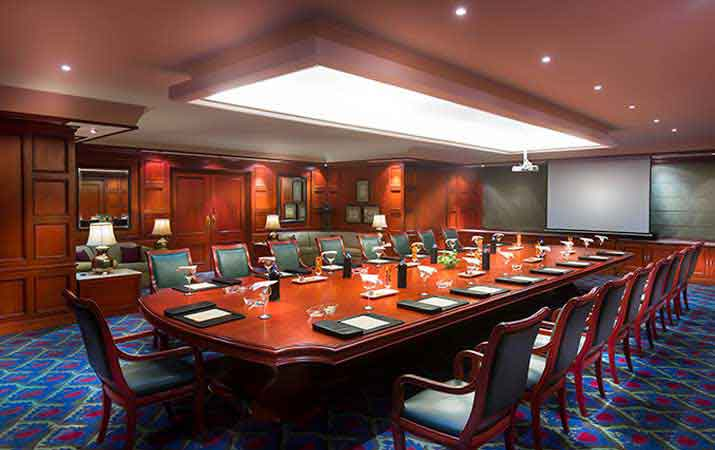 best-meeting-halls-chennai