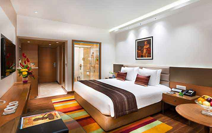budget-rooms-in-chennai