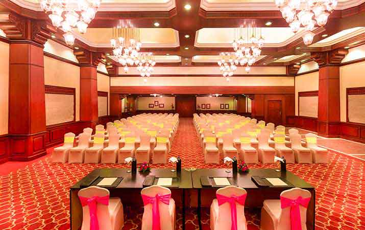 best-business-conference-halls-chennai