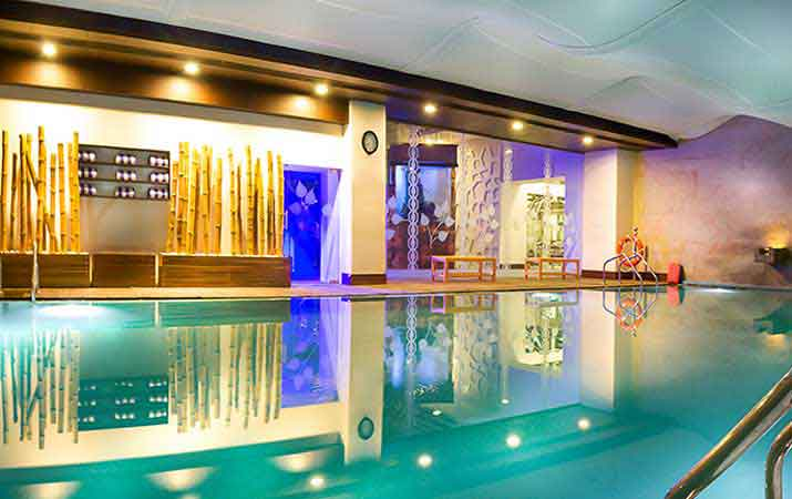 hotels- in- chennai- with- swimming- pool