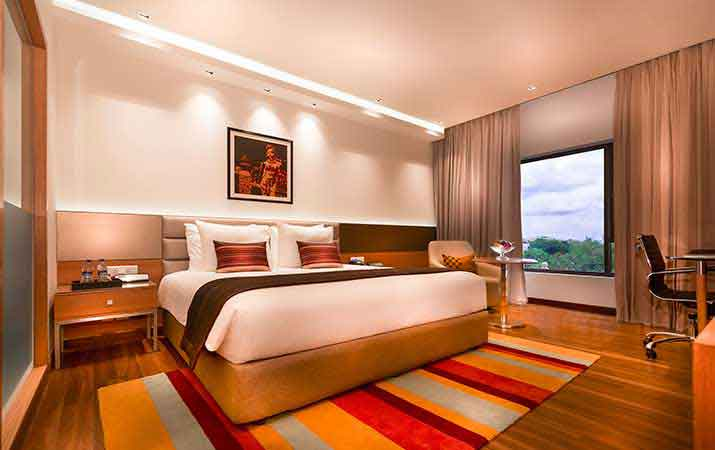hotel-rooms-in-chennai-for-stay