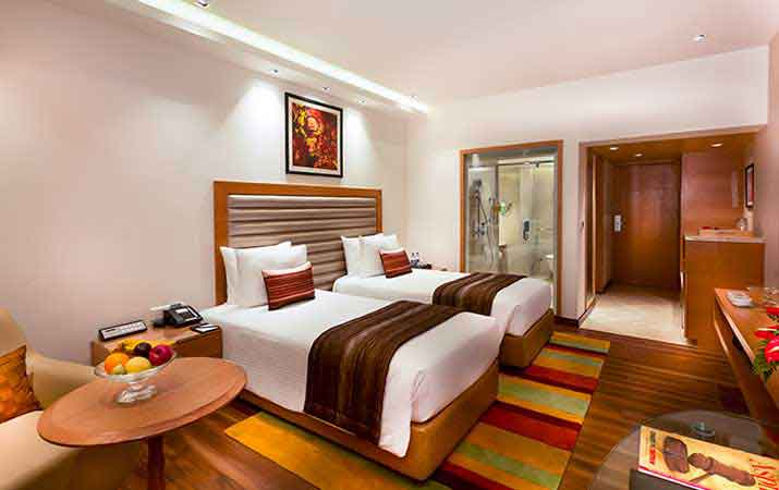 budget-rooms-near-chennai-airport