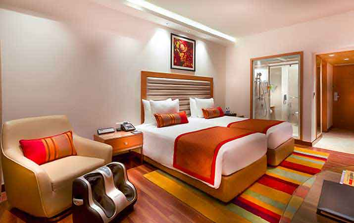 how to start a hotel business in chennai