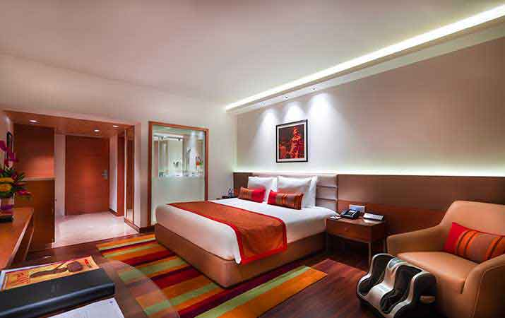best-rooms-in-chennai