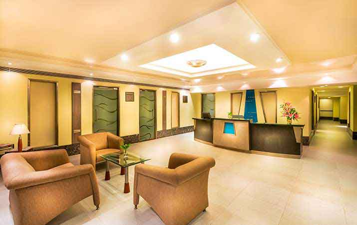 hotel-deals-chennai