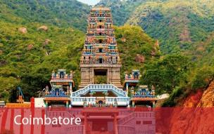 Luxury-Hotel-Coimbatore