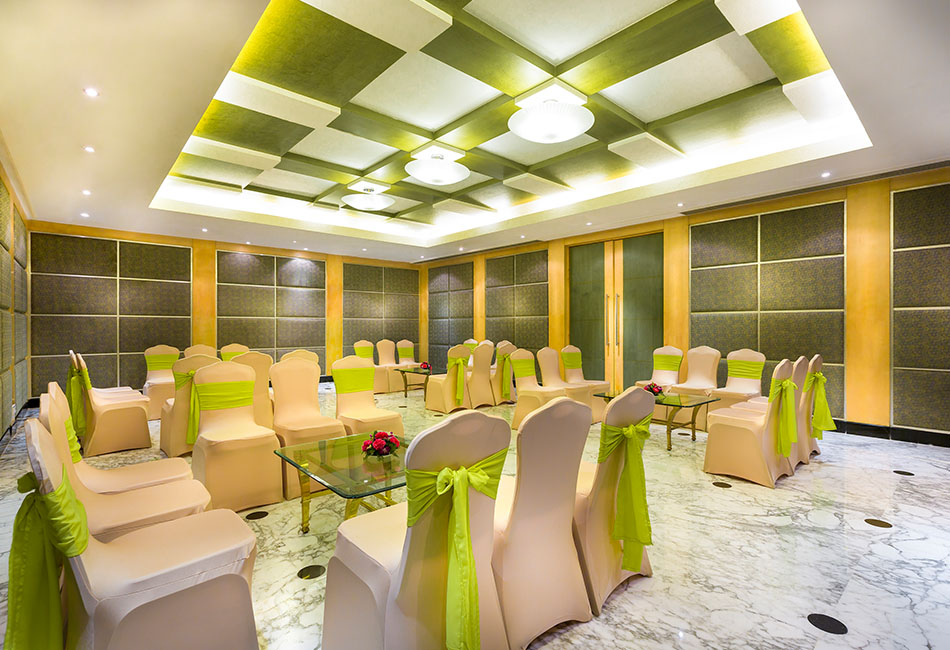 meeting-and-events-halls-in-chennai