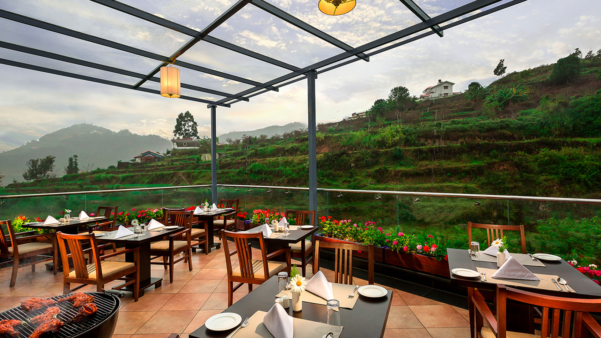 best-resorts-in-kodaikanal