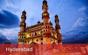 family-hotels-in-hyderabad