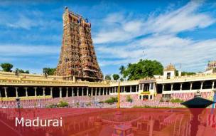 Hotel-Deals-in-madurai