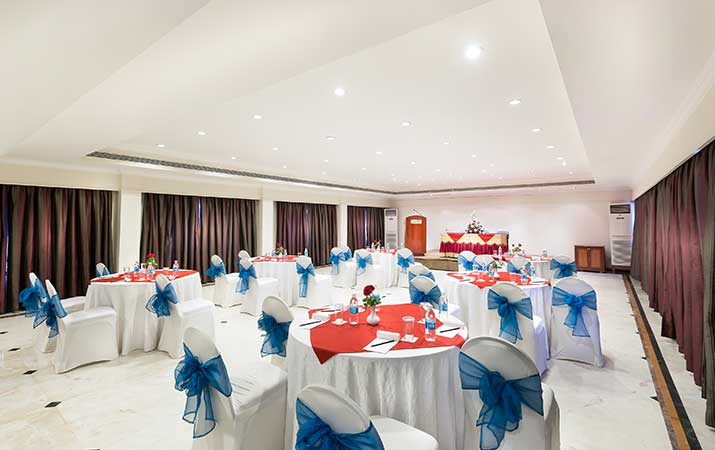 best-meeting-rooms-kanchipuram