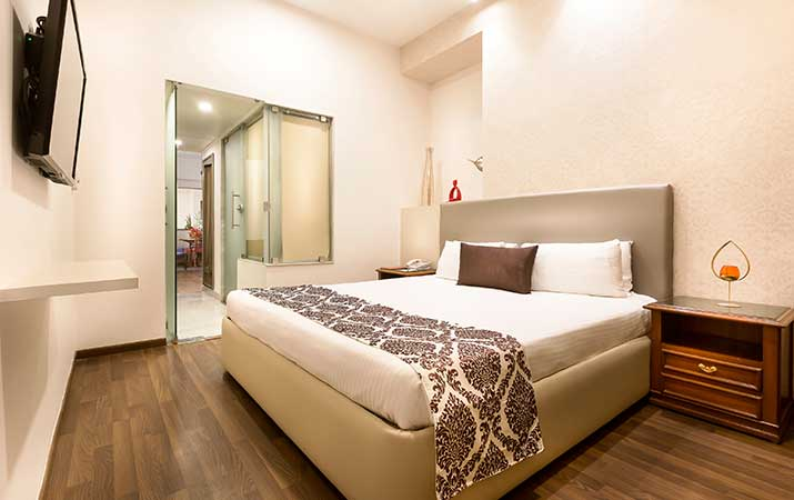 hotel-rooms-kanchipuram