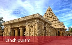 Budget-Hotel-in-Kanchipuram