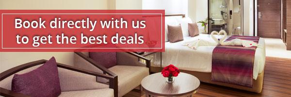 Hotel-Deals-Kakinada-by-GRT-Hotels