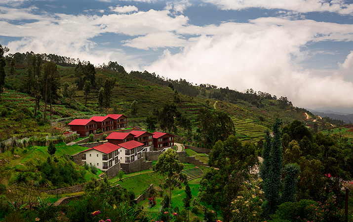 luxury-resort-hotel-kodaikanal