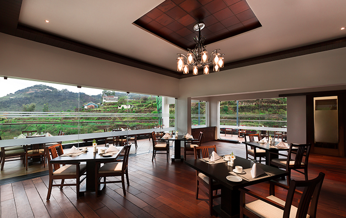 fine-dining-resorts-kodaikanal