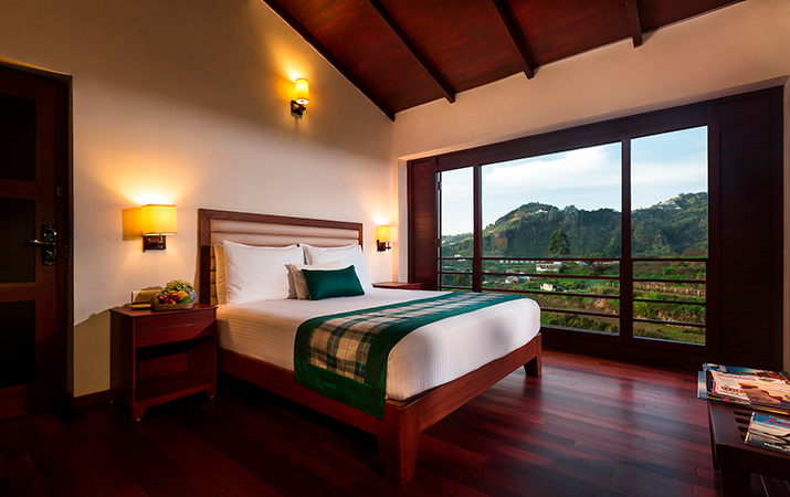 kodaikanal-room-booking-offer