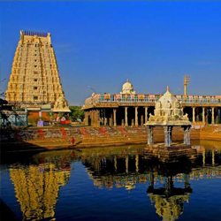 hotels-near-kamatchi-amman-temple-kanchipuram