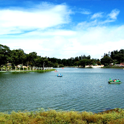 lake-view-resorts-in-yercaud