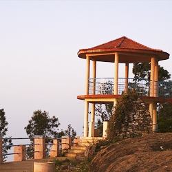hotels-near-pagoda-point-yercaud