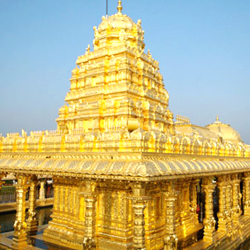 Best-Hotels-near-Golden-Temple-Vellore