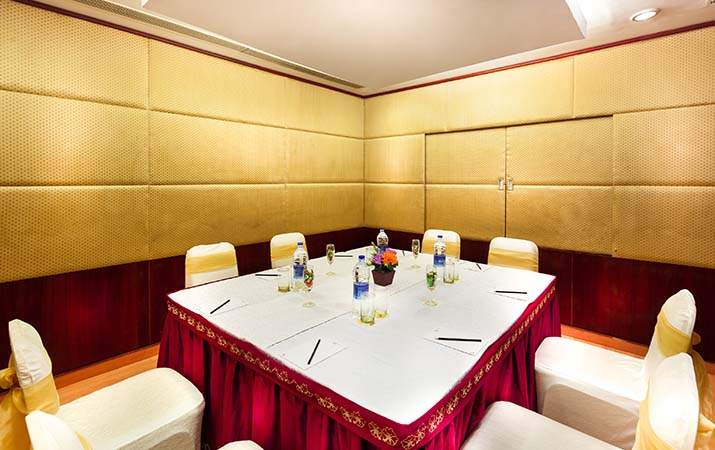 mini-meeting-hall-in-madurai