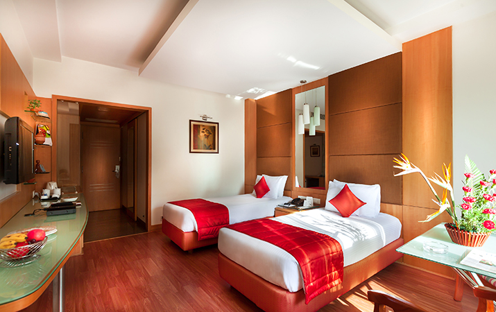 business-hotel-in -madurai