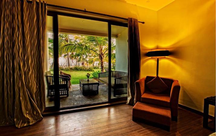 best-resort-in-pondicherry