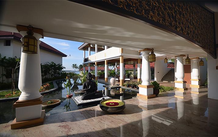 best-resort-at-pondicherry