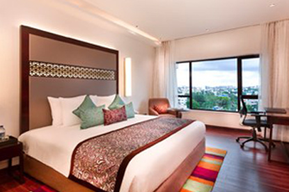 deluxe-rooms-chennai