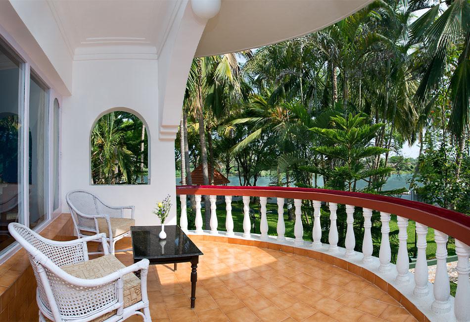 Thanjavur-resort-booking-online