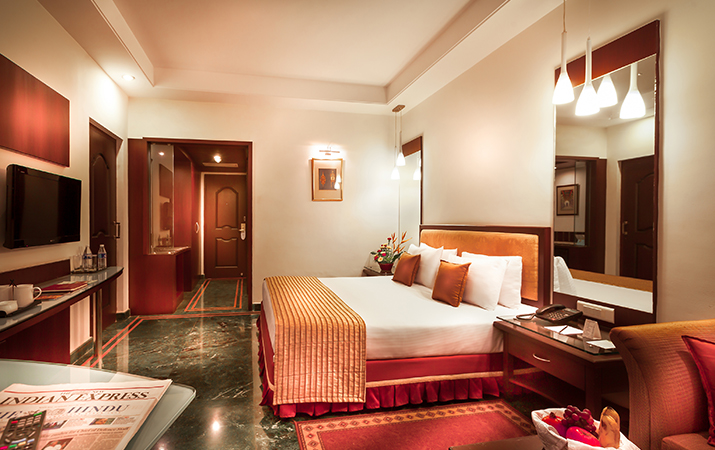 Deluxe-rooms-in-madurai