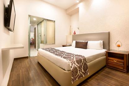 GRT Kanchipuram|Kanchipuram Star Hotels|GRT Hotel Kanchipuram
