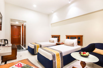 deluxe-rooms-in-kanchipuram