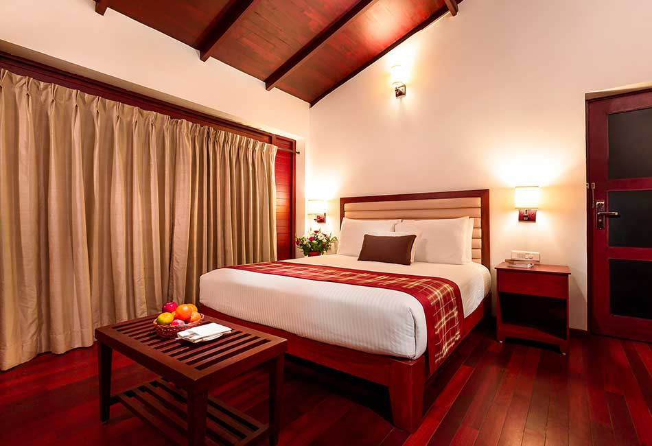 room-booking-in-kodaikanal